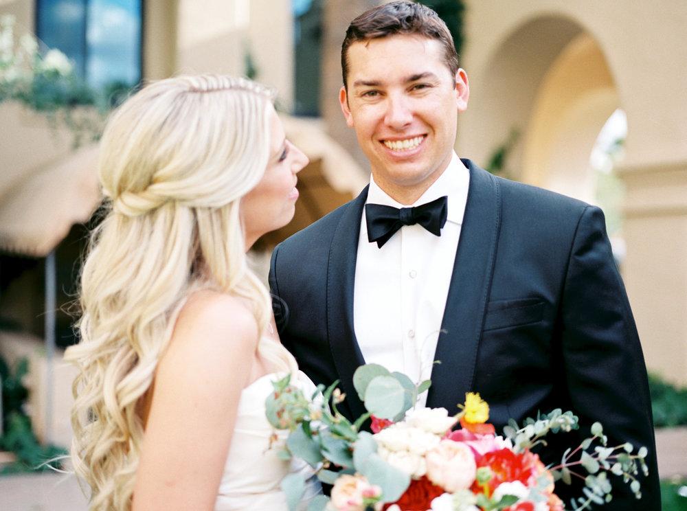 Scottsdale-wedding-planner-0051.jpg