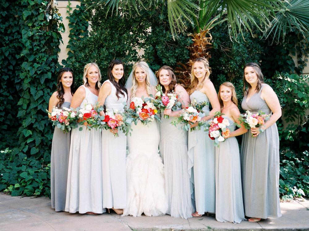 Scottsdale-wedding-planner-0041.jpg