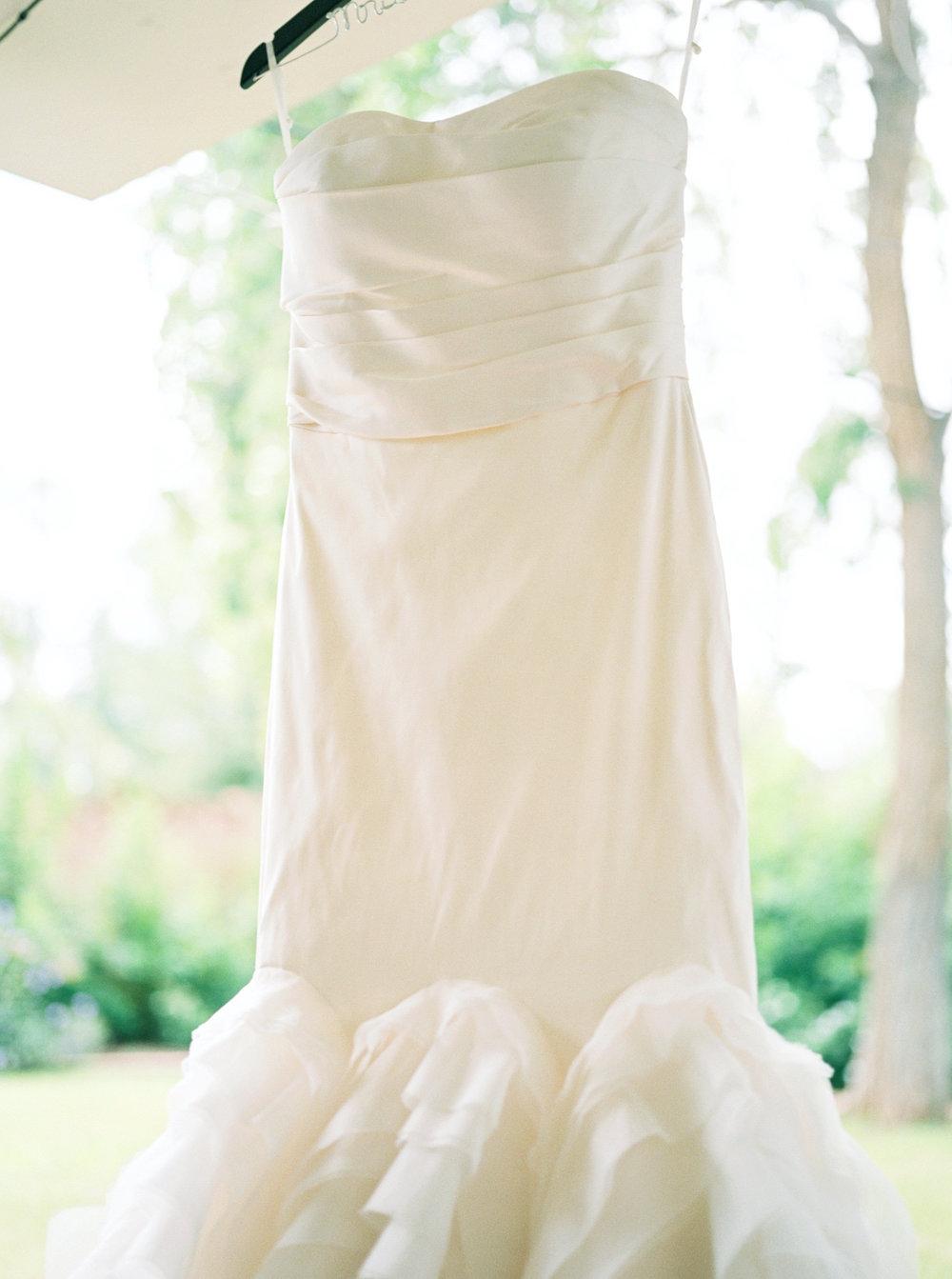 Scottsdale-wedding-planner-0062.jpg