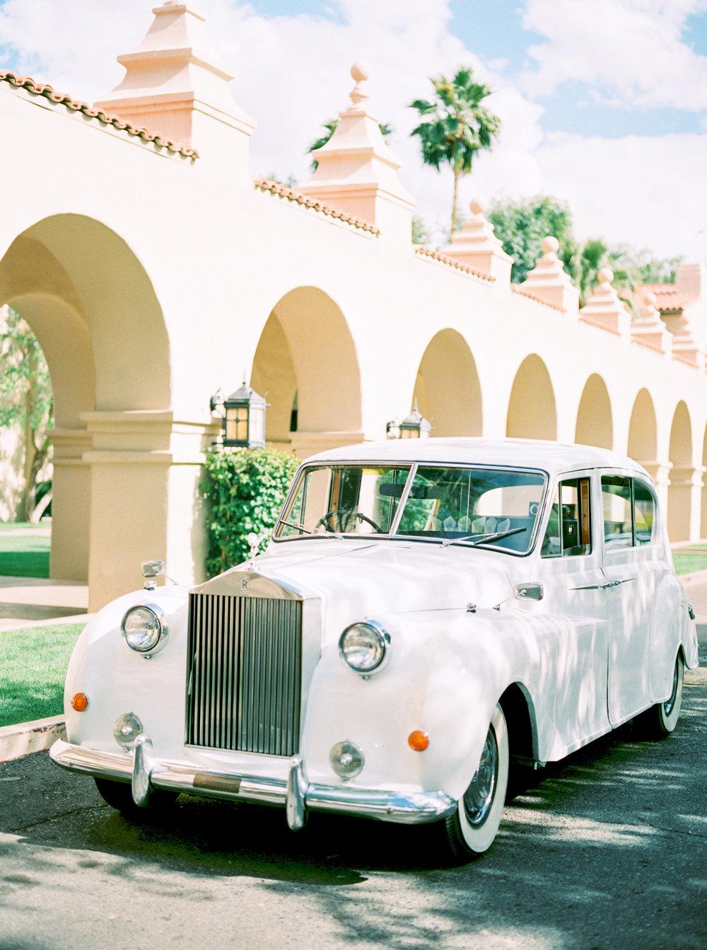 scottsdale-wedding-planner-0066.jpg