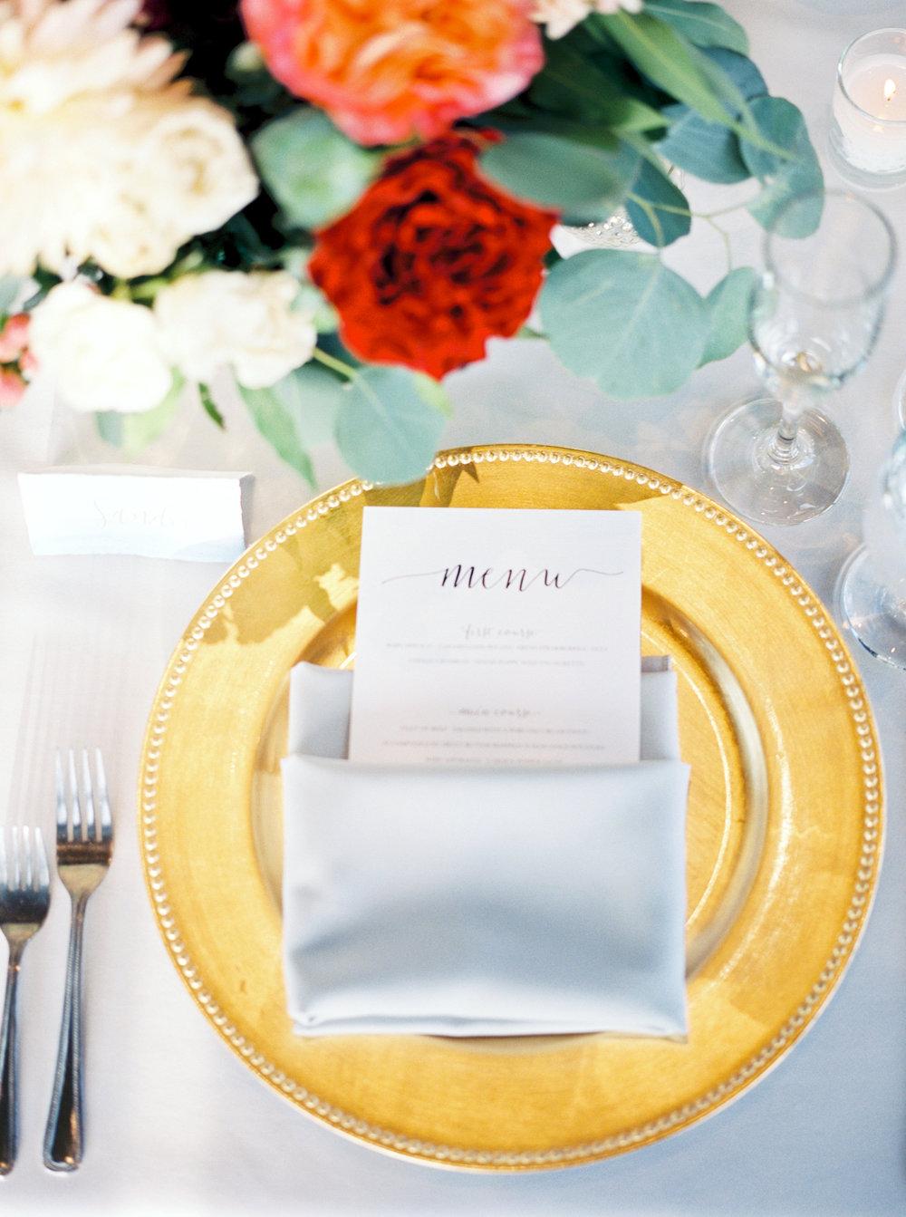 Scottsdale-wedding-planner-0088.jpg