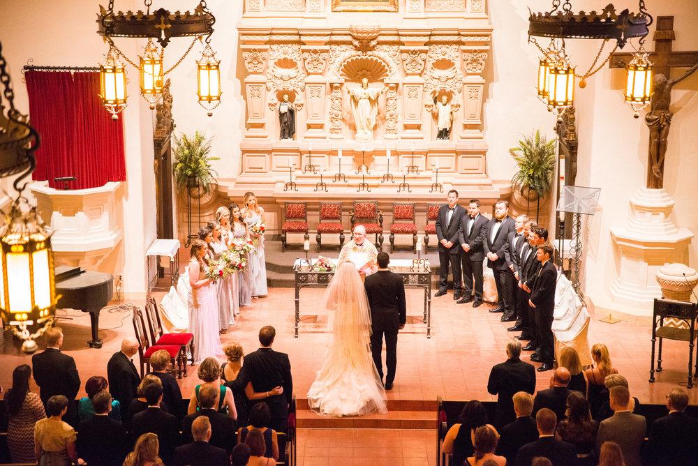 Scottsdale-wedding-planner0118.jpg
