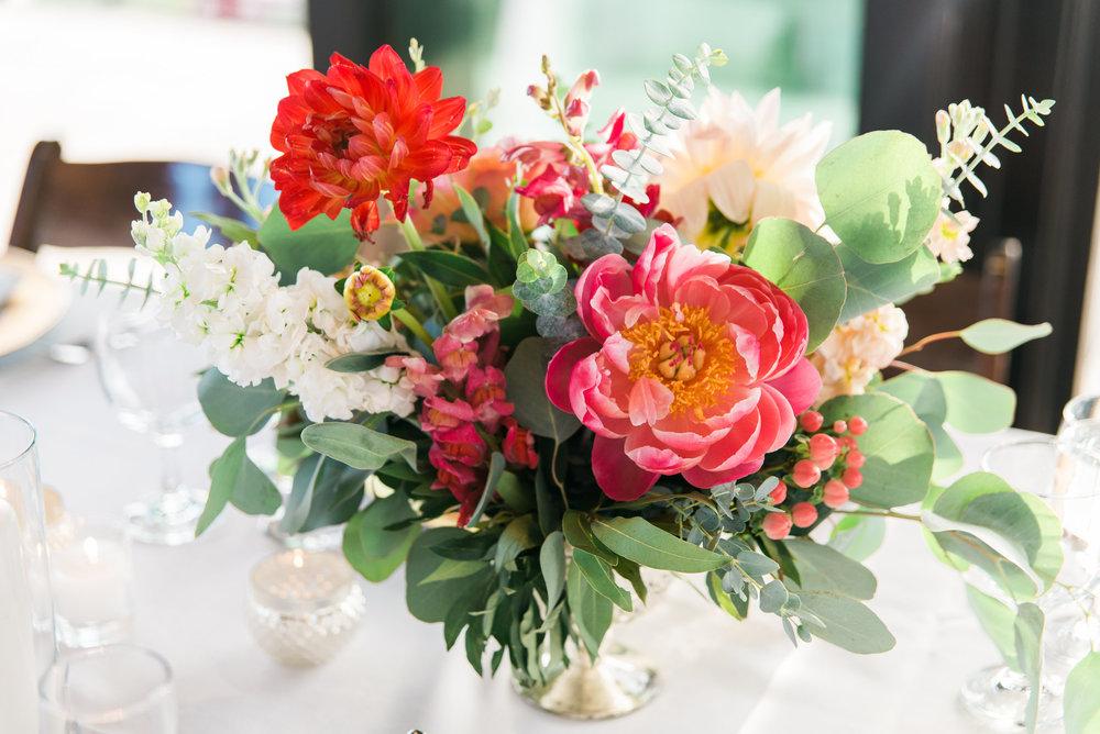 Scottsdale-wedding-planner-0146.jpg