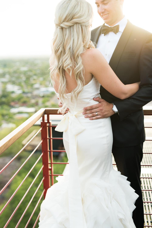 Scottsdale-wedding-planner-0160.jpg