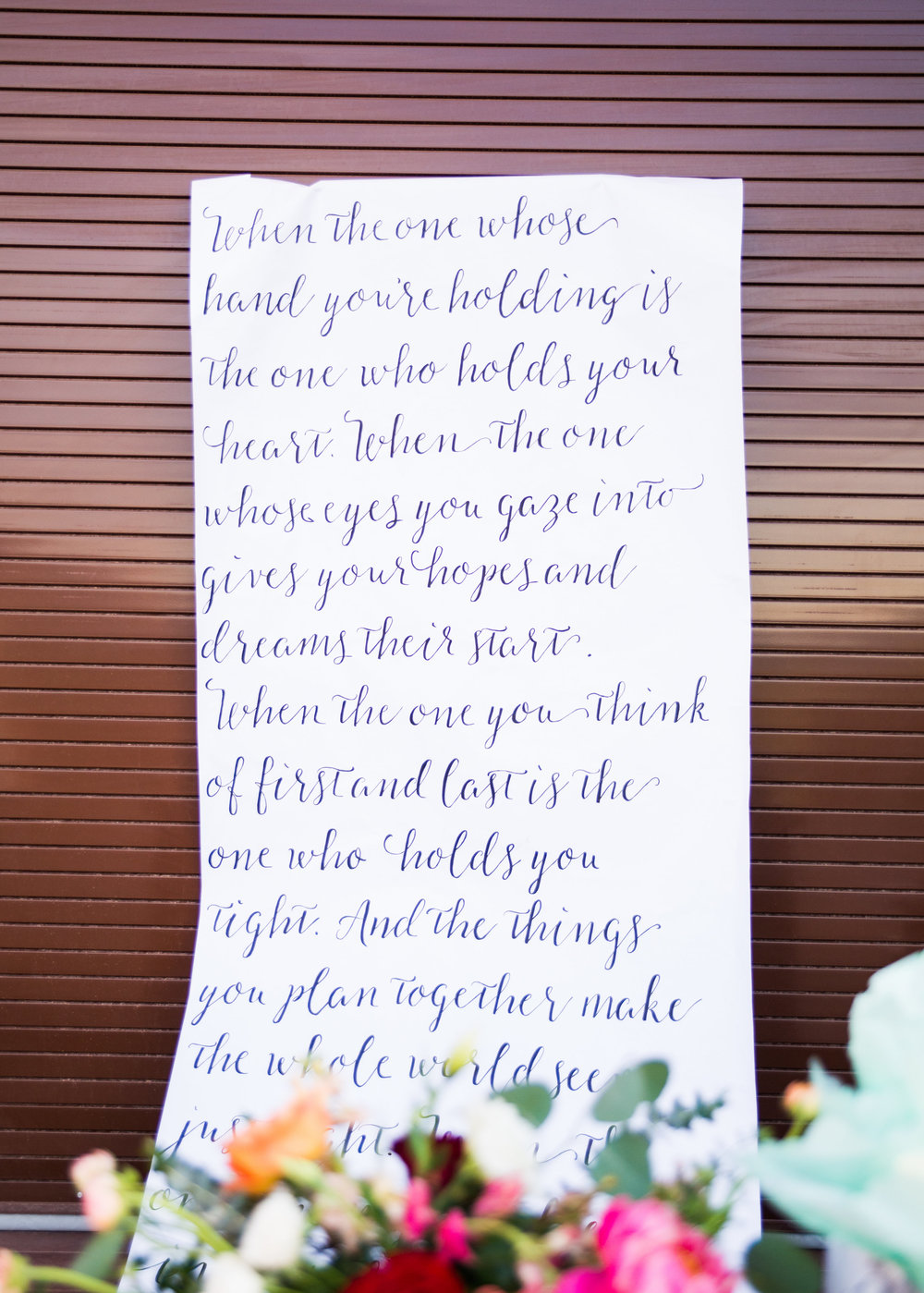 Scottsdale-wedding-planner-0169.jpg
