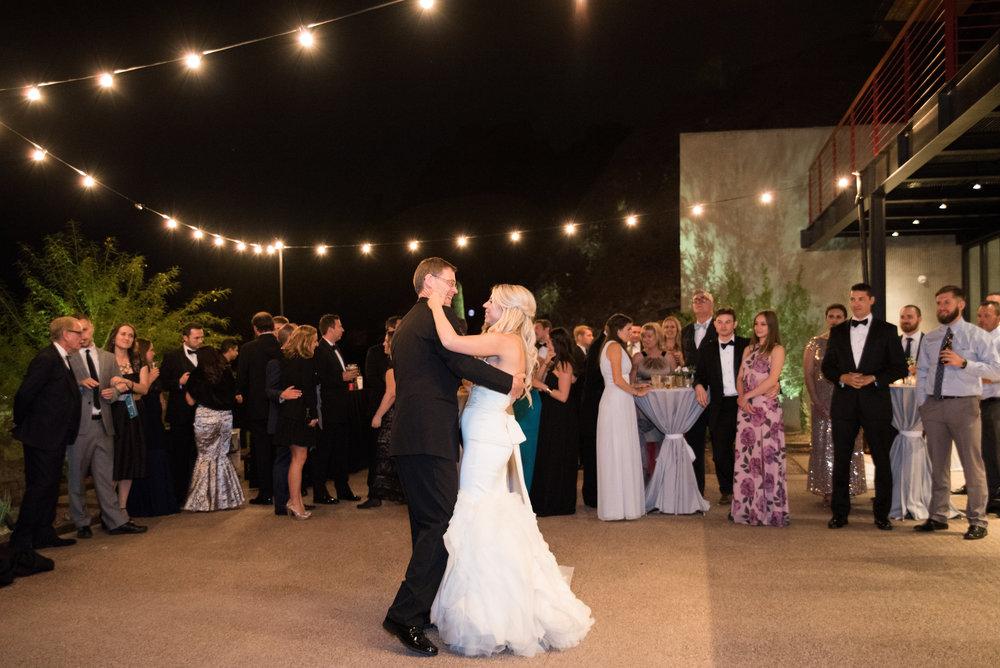 Scottsdale-wedding-planner-0170.jpg