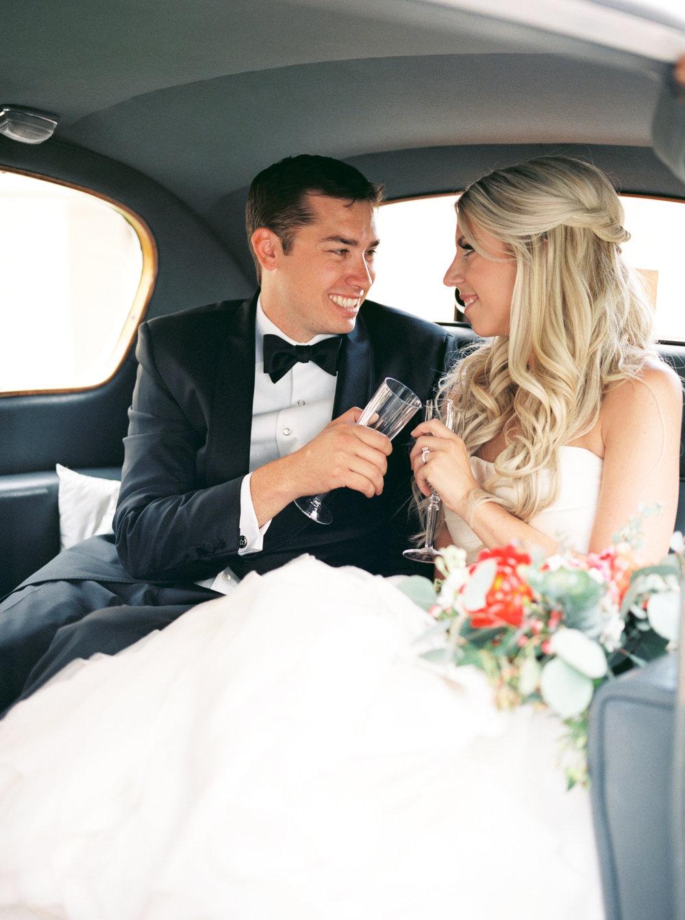 Scottsdale-wedding-planners-0058.jpg