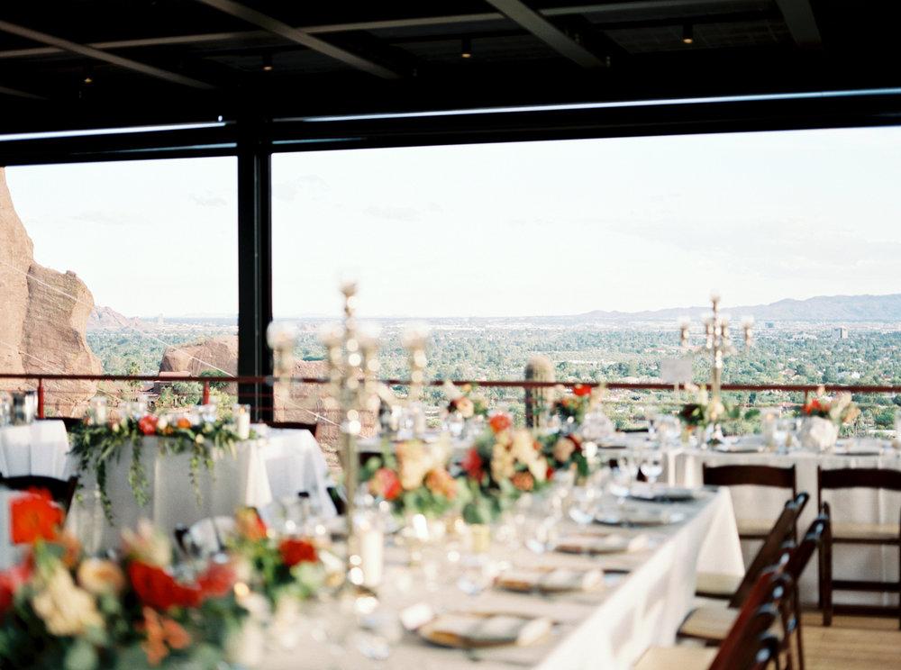 Scottsdale-wedding-planners-0082.jpg