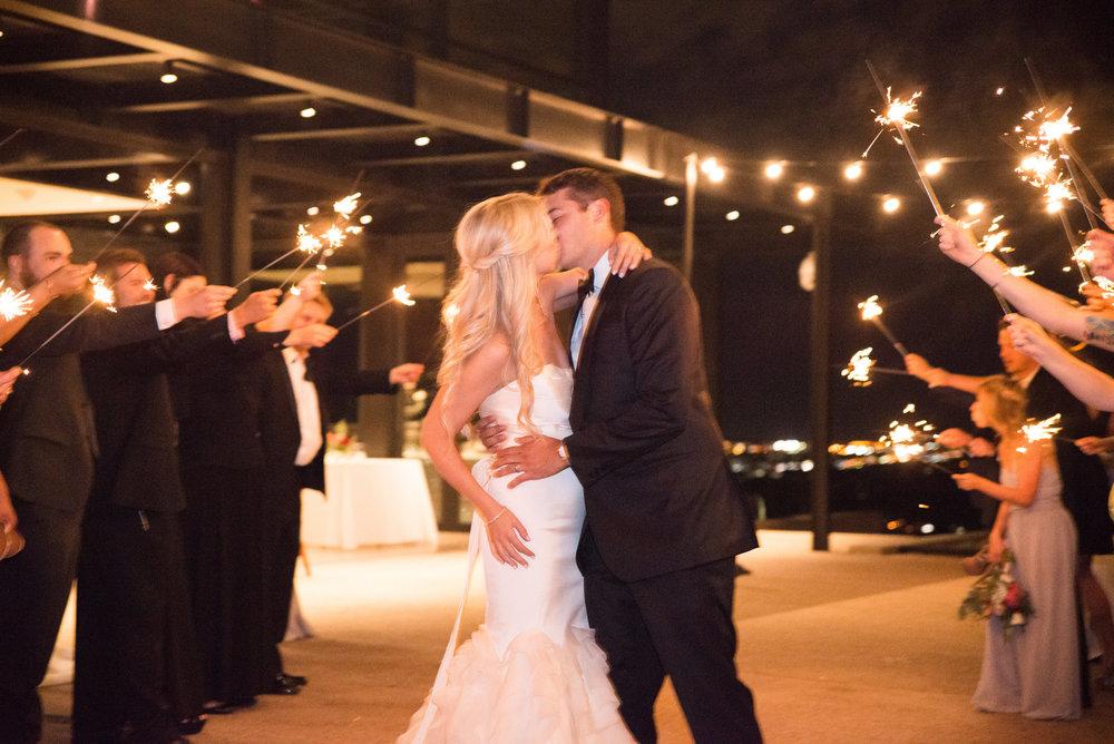 Scottsdale-wedding-planners-0175.jpg