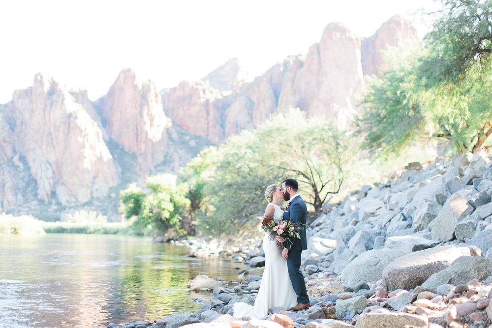 1-Phoenix - wedding - planner-s-0078.jpg