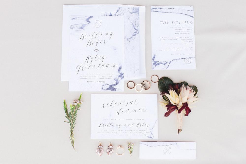 Phoenix - wedding - planner-0003.jpg