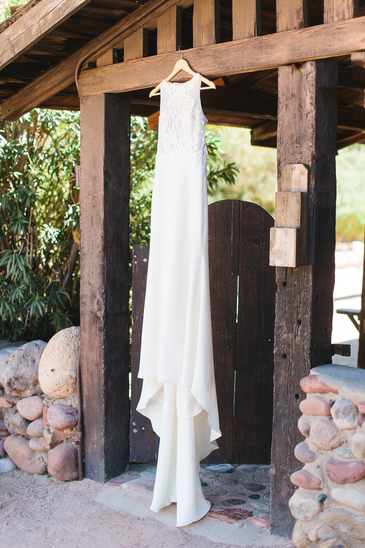 Phoenix - wedding - planner-0011.jpg