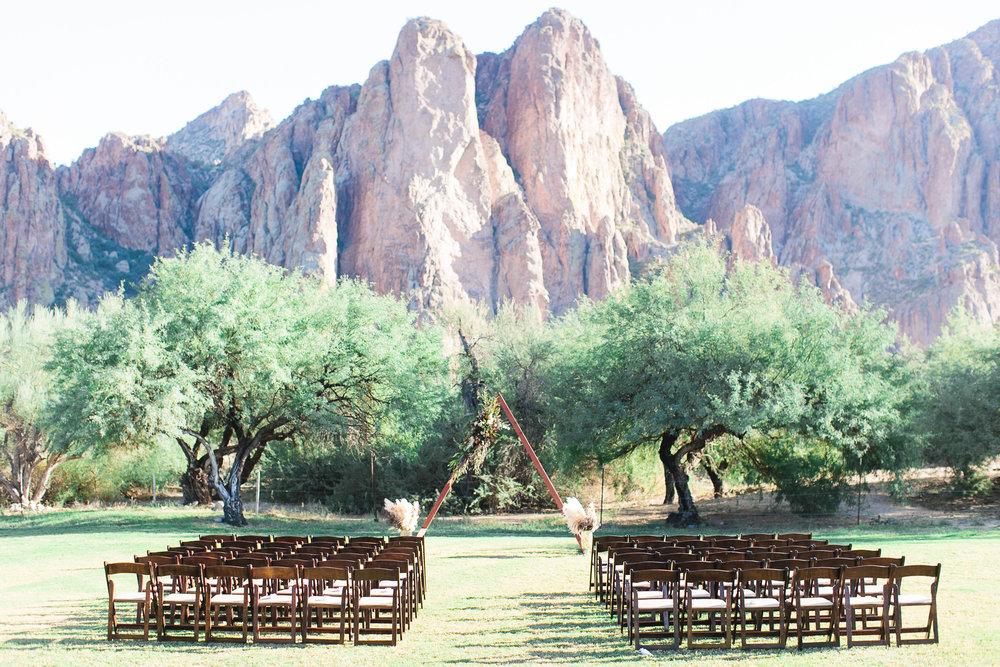 Phoenix - wedding - planner--0019.jpg