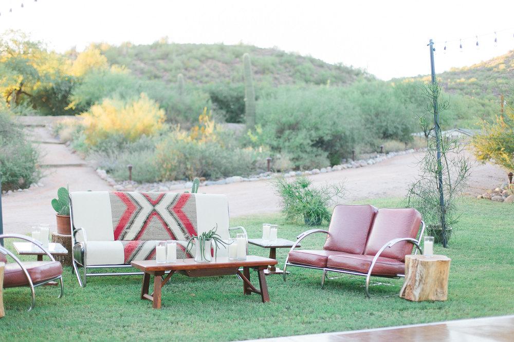 Phoenix - wedding - planner--0030.jpg