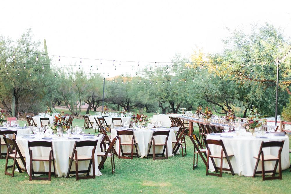 Phoenix - wedding - planner--0033.jpg