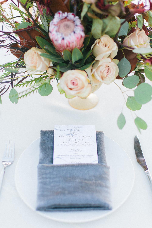 Phoenix - wedding - planner--0035.jpg