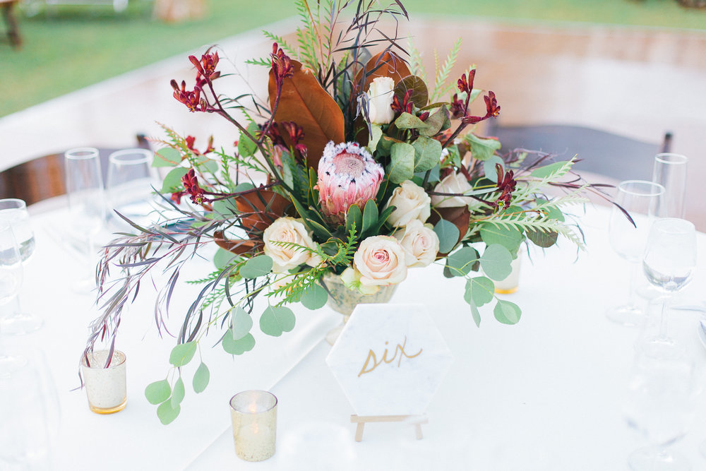 Phoenix - wedding - planner--0036.jpg