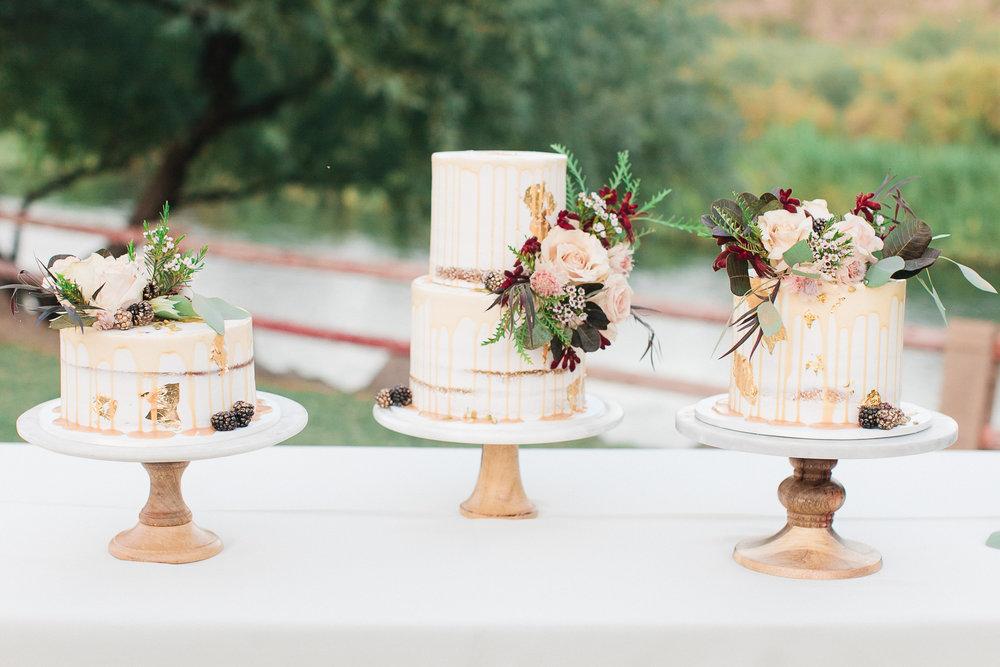 Phoenix - wedding - planner--0047.jpg