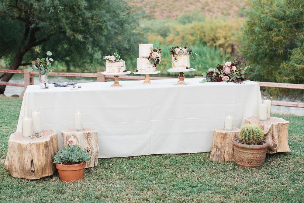 Phoenix - wedding - planner--0048.jpg