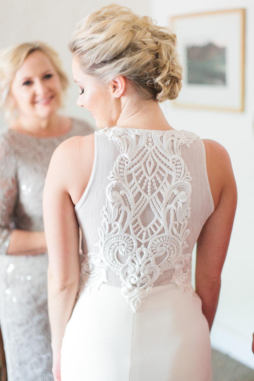 Phoenix - wedding - planner-0057.jpg