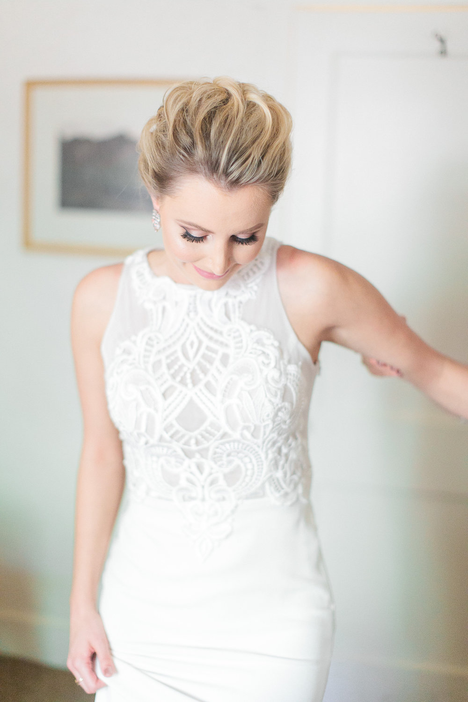 Phoenix - wedding - planner--0060.jpg