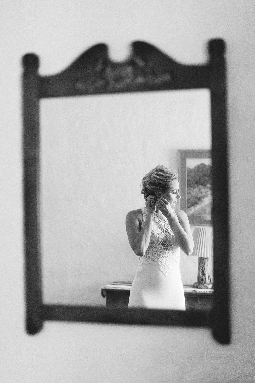 Phoenix - wedding - planner--0061.jpg