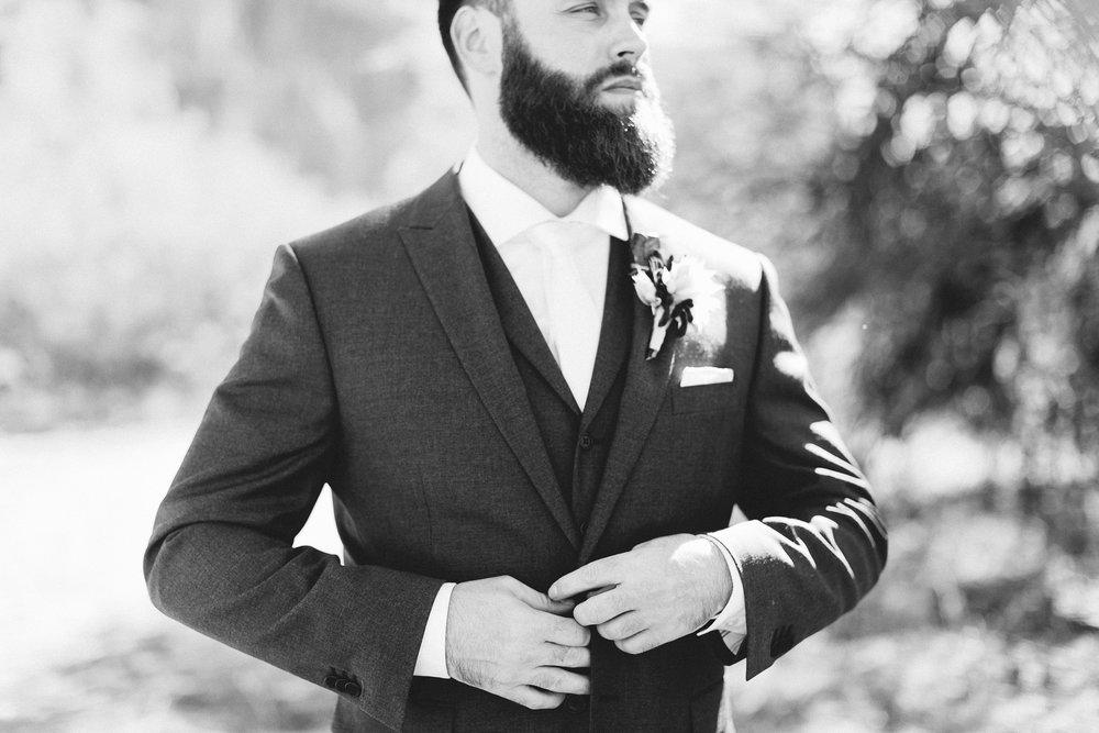 Phoenix - wedding - planner--0063.jpg