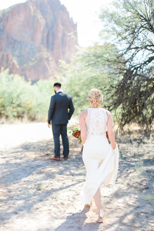 Phoenix - wedding - planner--0064.jpg