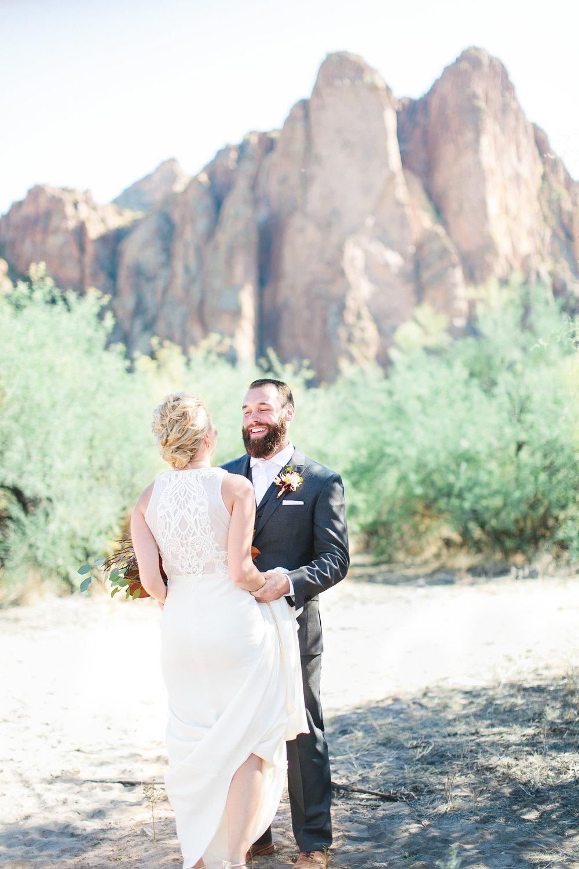 Phoenix - wedding - planner--0067.jpg