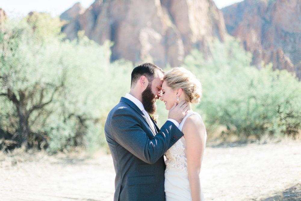 Phoenix - wedding - planner--0072.jpg