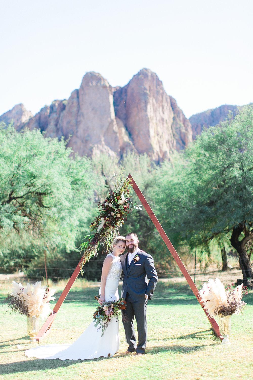 Phoenix - wedding - planner-0077.jpg
