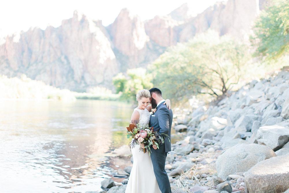 Phoenix - wedding - planner-0082.jpg