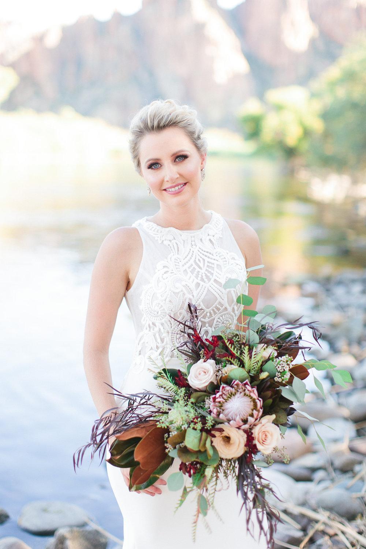 Phoenix - wedding - planner--0084.jpg