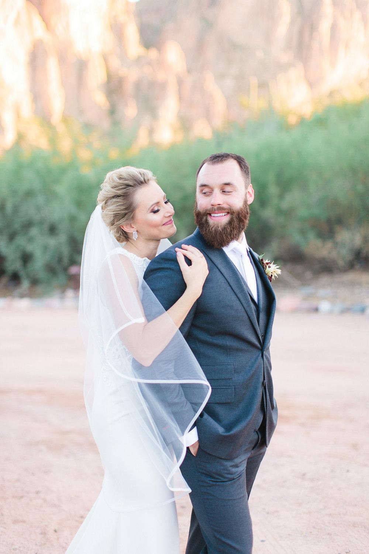 Phoenix - wedding - planner--0089.jpg