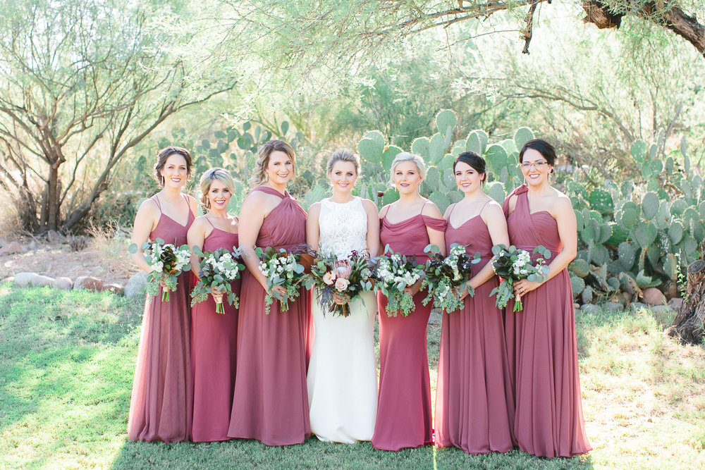 Phoenix - wedding - planner--0102.jpg