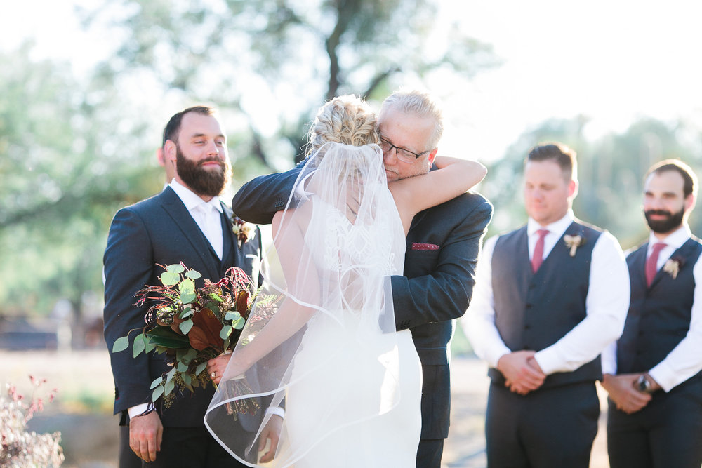 Phoenix - wedding - planner--0109.jpg
