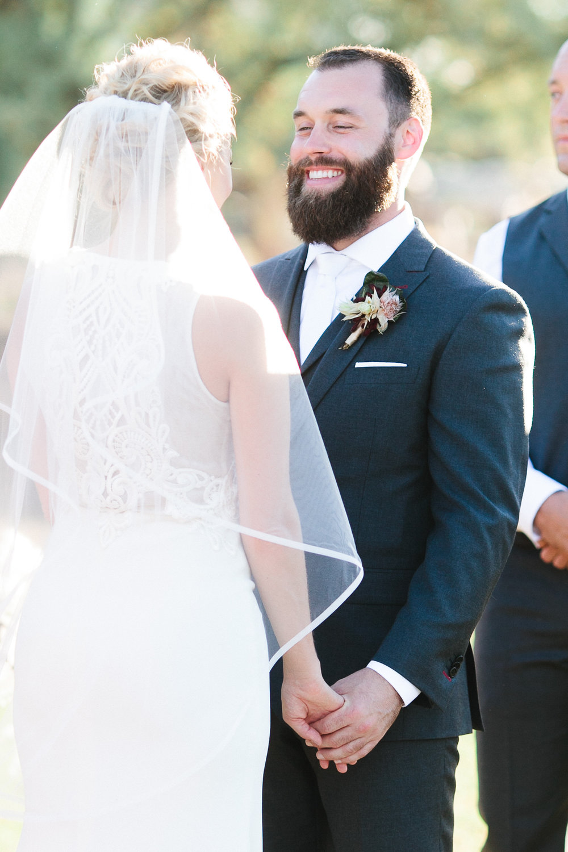 Phoenix - wedding - planner--0110.jpg