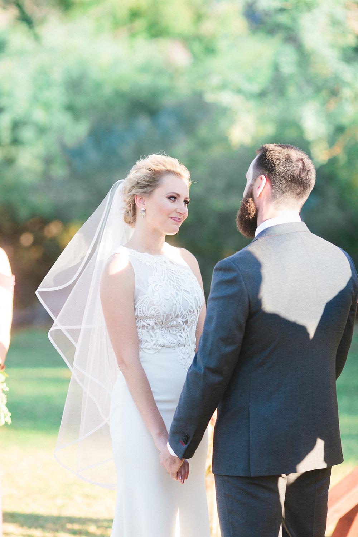 Phoenix - wedding - planner--0112.jpg