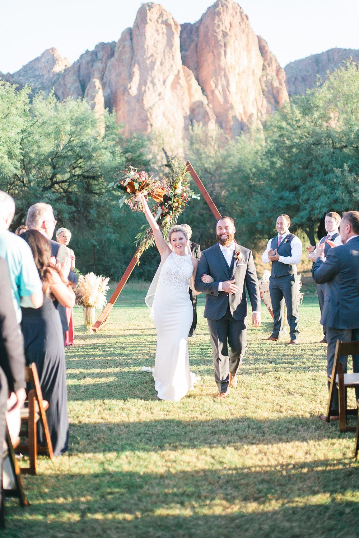 Phoenix - wedding - planner--0116.jpg