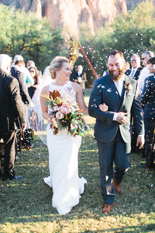 Phoenix - wedding - planner--0117.jpg