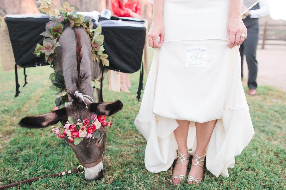 Phoenix - wedding - planner--0120.jpg