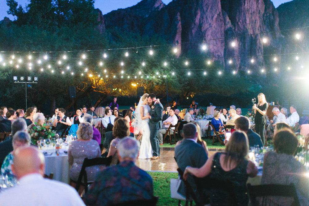 Phoenix - wedding - planner-0125.jpg