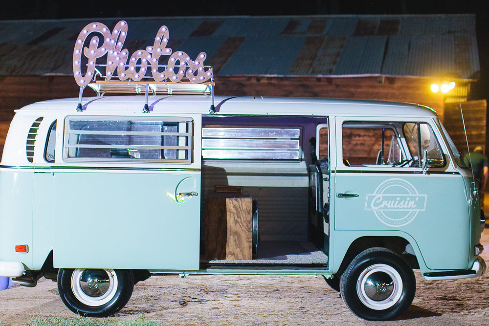 Phoenix - wedding - planner--0128.jpg