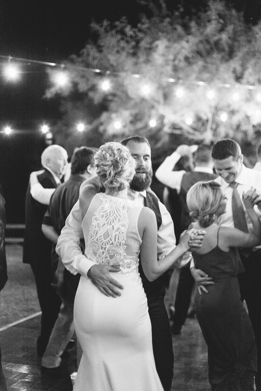 Phoenix - wedding - planner--0130.jpg