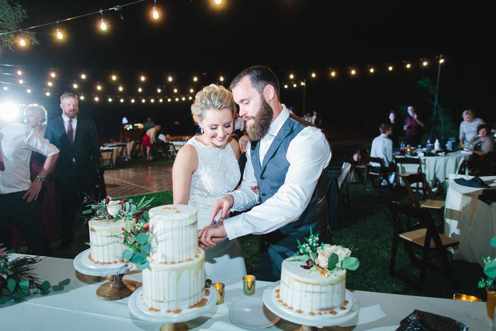 Phoenix - wedding - planner--0132.jpg