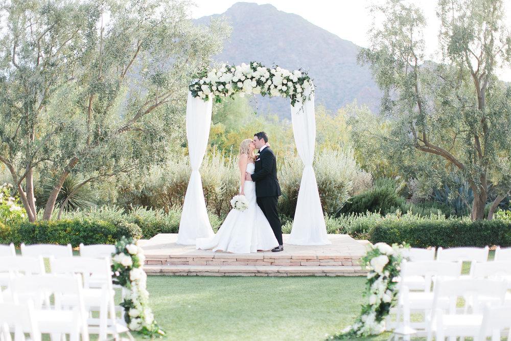1-el chorro-wedding-0182.jpg