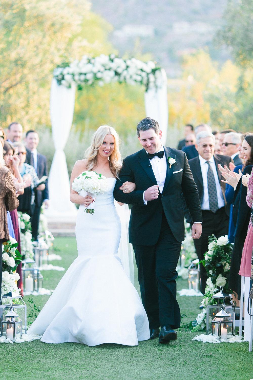 el chorro-wedding (3).jpg