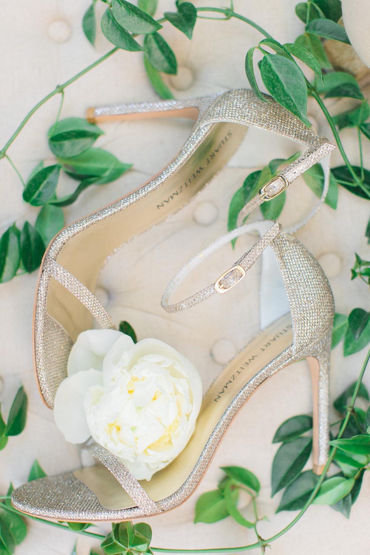 el chorro-wedding-0017.jpg