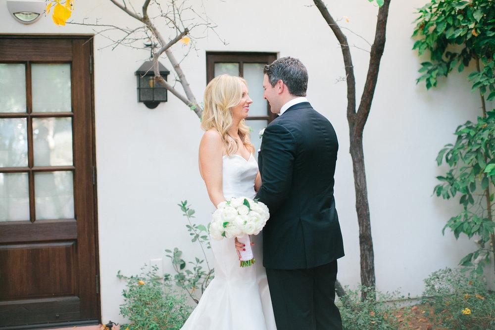 el chorro-wedding-0108.jpg