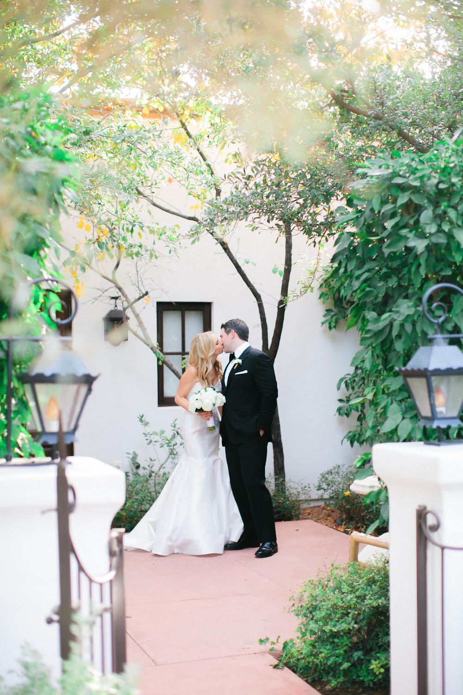 el chorro-wedding-0123.jpg